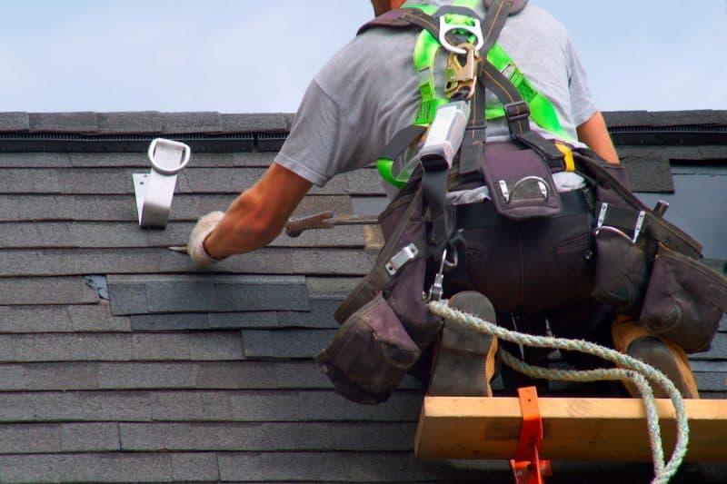 Roof-Repair-Hamilton
